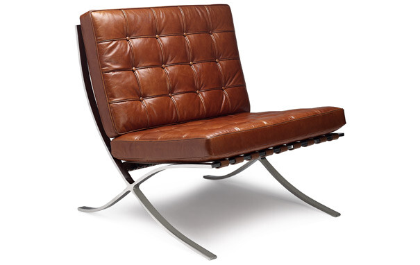 buy-barcelona-chair-vintage