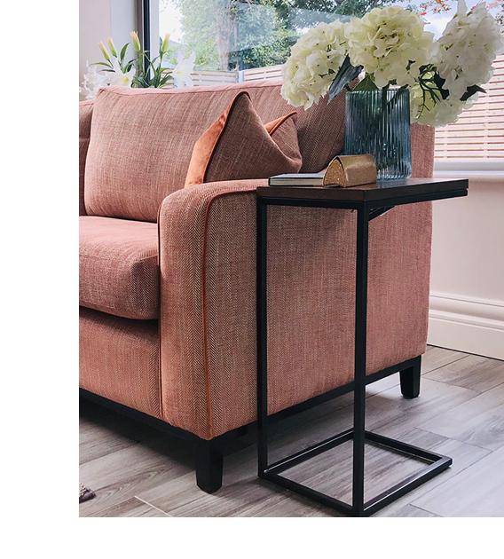 bespoke-furniture-main-img01A