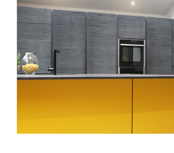 kitchen-main-img-01A