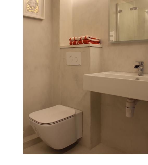 1st-image-bathroom-ren-01