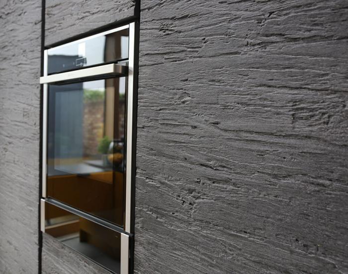 kitchen design - Interior Design